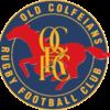 OCRFC logo
