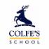 Colfe's School