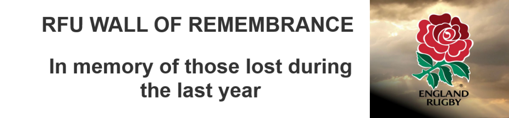 This image has an empty alt attribute; its file name is RFU-Wall-of-Remberance-1024x238.png